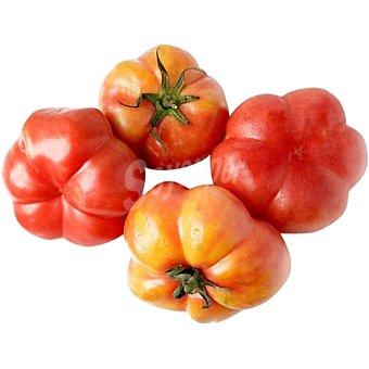PERICHAN Tomate rosa selección al peso 1 kg