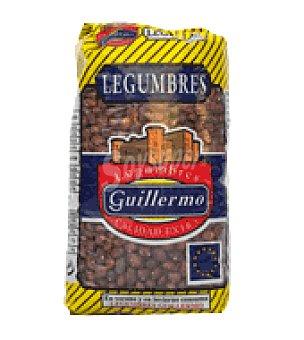 Guillermo Alubia pinta alavesa 1 kg