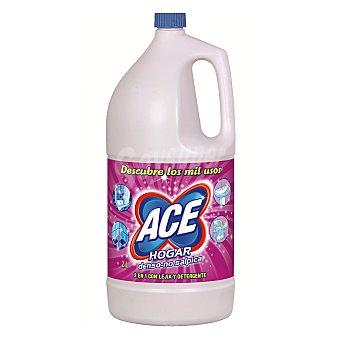 Ace Lejia hogar 2 l