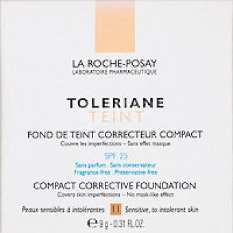 FDT Comp 11B LA ROCHE POSAY Toleriane Pack 9