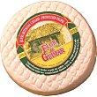 Flor DE guimar queso fresco peso aproximado pieza 500 g 500 g FLOR DE GÜIMAR