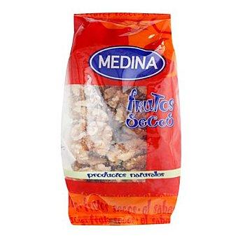 Medina Nuez pelada 150 g