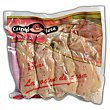 Pies de Cerdo Cocidos 700 G 700 g Olesa