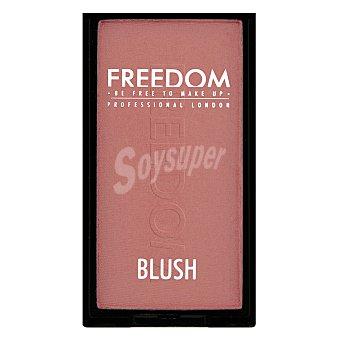 Colorete Profesional 3 Blush Freedom 1 ud