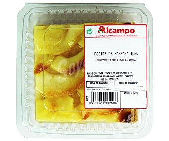 PASTELERÍA Tarta de manzana 150g