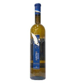 Alectum Vino D.O. Rías Baixas blanco albariño 75 cl