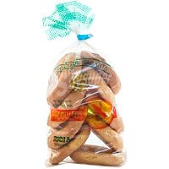 pichote Rosco de naranja Bolsa 500 g