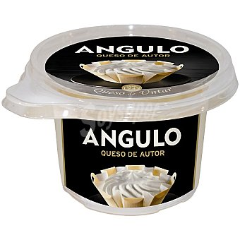 Angulo Queso de untar natural 150 g