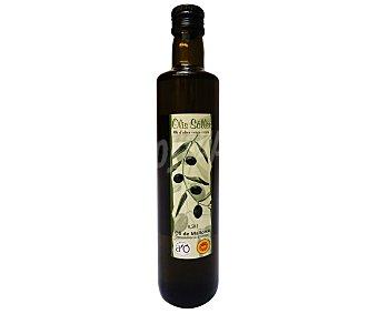 Soller Aceite de oliva virgen extra 50 cl
