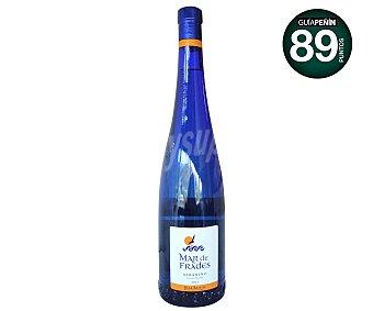 Mar de frades Vino albariño 75 cl