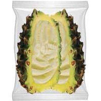 Bornay Fruta helada de piña Bolsa 150 ml