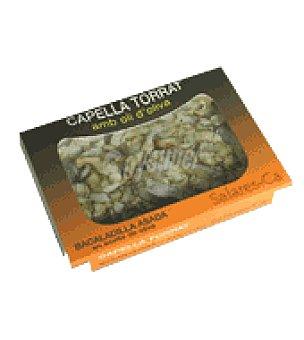 Carmen Cambra Capellan asado aceite sala 100 g
