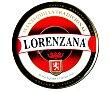Mantequilla sin sal 250 g Lorenzana
