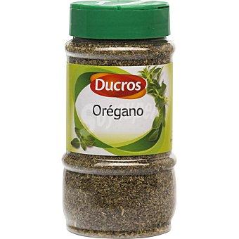 Ducros Orégano Frasco 80 g