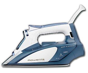 ROWENTA Mod.DW5110D1 Plancha