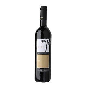 Tendral Vino D.O. Priorat tinto 75 cl