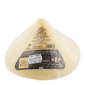 Carrefour Selección Queso tetilla 975 g