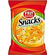 Cóctel snacks 110 g Frit Ravich