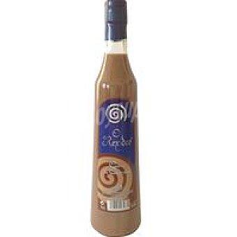 Rexidor Crema de chocolate O Botella 70 cl