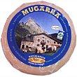 Queso de pastor mini 1.1 kg Mugarra