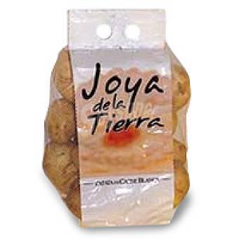 Joya de la Tierra Patata Blanca Bolsa 3 kg