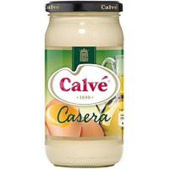 Calvé Salsa fina Frasco 500 g