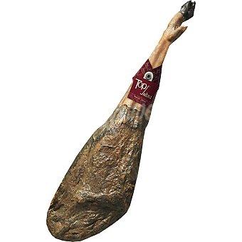 JABU Top Jabu Jamón de Jabugo Esencia  Pieza 7,5-8 kg