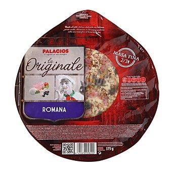 Palacios Pizza Romana 375 g