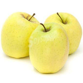 REYNO GOURMET Manzana Golden 1 kg