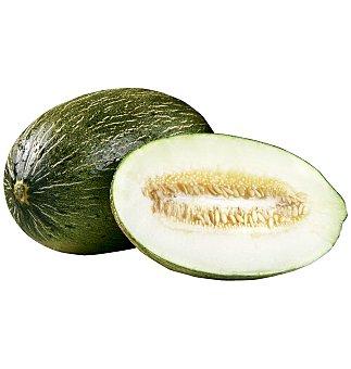Melon extra piel de sapo