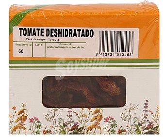 La Especiera del Norte Tomate deshidratado 60 g