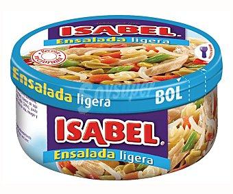 Isabel Ensalada Bol Ligera Bol de 250 g