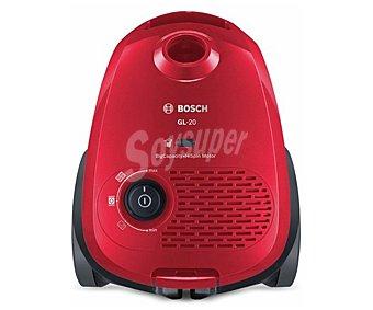 Bosch Aspirador con bolsa BGL2A100 1 unidad