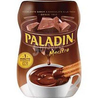 Paladín Cacao Bote 475 g