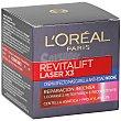 Revitalift laser X3 crema de noche antiarrugas intensiva  tarro 50 ml L'Oréal