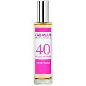 CARAVAN Fragancia N.40 30 ml