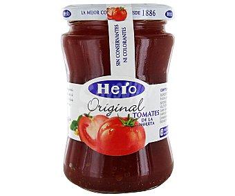 Hero Confitura de tomate 345 g