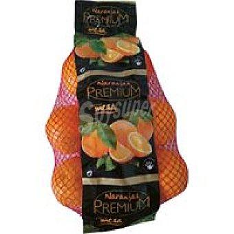 Naranja de postre premium Bolsa 2 kg