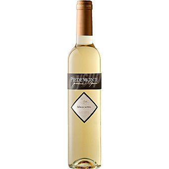 Piedemonte Vino dulce Botella 50 cl