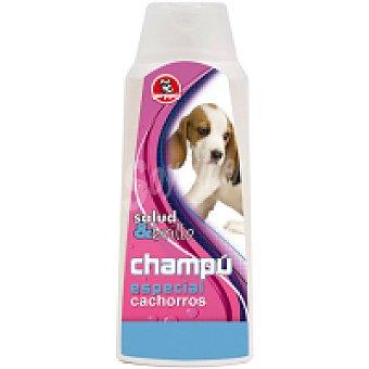 Arppe Champú para cachorros Pack 1 unid