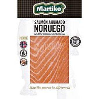 Martiko Salmón ahumado Sobre 100 g