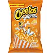 POP CORN QUESO 90 G Cheetos Matutano