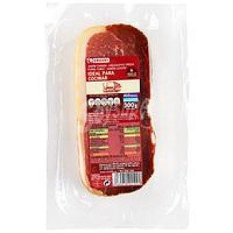 Eroski Taco de jamón 300 g