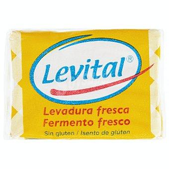 Levanova Levadura fresca 50 g