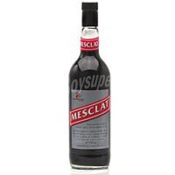D. Perellons Licor Mesclat Botella 1 litro