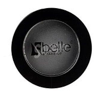 Belle Sombra de ojos 01 Onix  Pack 1 unid