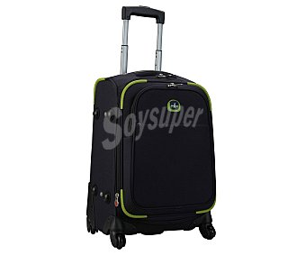 JOHN TRAVEL Trolley flexible 70cm