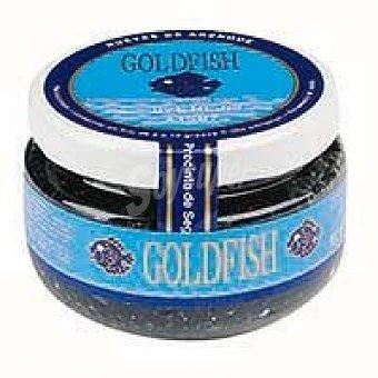 Goldfish Huevas de arenque Frasco 120 g