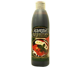 Albareda Crema de Vinagre Balsámico de Módena 250g