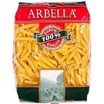 Pasta Macarron Liso paquete 500 gr